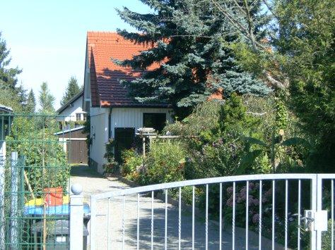 Architekten-und-Ingenieurleistungen-aus-Chemnitz-Sachsen/Bild:Einfamilienhaus-Eigenheim-in-Chemnitz-Reichenhain-Sachsen/Fotograf:Dipl.-Ing.-Andreas-Müller