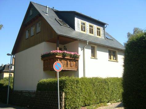 Architekten-und-Ingenieurleistungen-aus-Chemnitz-Sachsen/Bild:Einfamilienhaus-Eigenheim-in-Chemnitz-Neustadt-Sachsen/Fotograf:Dipl.-Ing.-Andreas-Müller