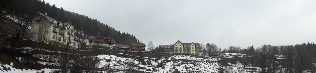 Architekten-und-Ingenieurleistungen-aus-Chemnitz-Sachsen/Bild:Naturhotel-und-Seminarzentrum-Steinschaler-Dörfl-in-Frankenfels-Niederösterreich/Fotograf:Dipl.-Ing.-Andreas-Müller
