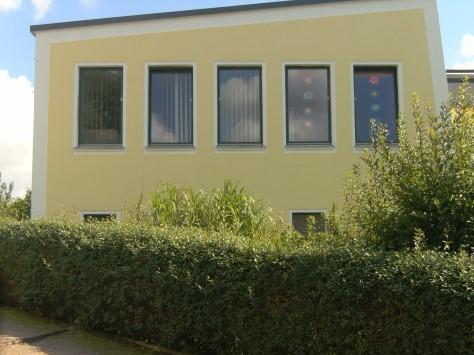 Architekten-und-Ingenieurleistungen-aus-Chemnitz-Sachsen/Bild:KiTa-Zwergenstübchen-Kindergarten-in-Ebersbach-bei-Döbeln-Sachsen/Fotograf:Dipl.-Ing.-Andreas-Müller