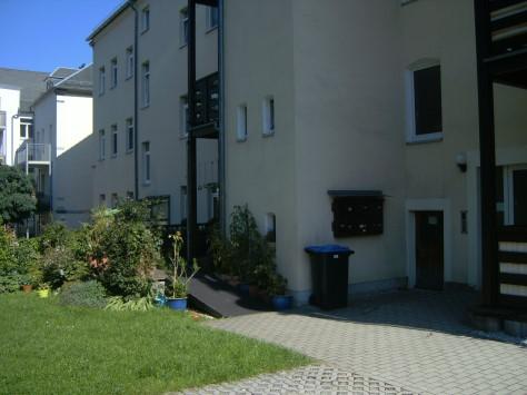 Architekten-und-Ingenieurleistungen-aus-Chemnitz/Bild:Umbau-und-Sanierung-Mehrfamilienwohnhaus-Chopinstrasse-Chemnitz-Sachsen/Fotograf:Dipl.-Ing.-Andreas-Müller