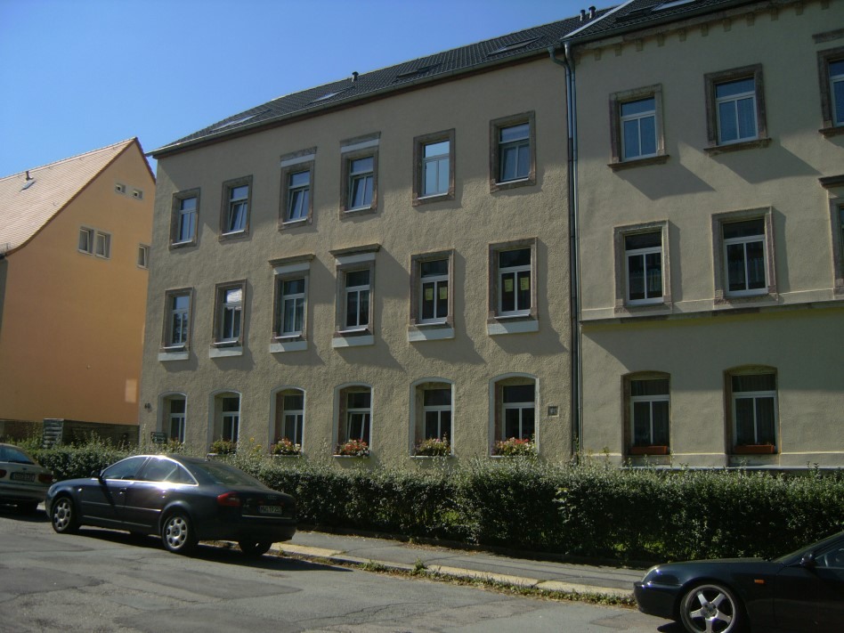 Architekten Chemnitz s03 fotogalerie ib architektur bauplanung bauleitung chemnitz sachsen