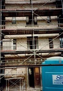 Architekten-und-Ingenieurleistungen-aus-Chemnitz/Bild:Denkmalschutzgerechte-Sanierung-historisches-Mehrfamilienwohnhaus-Zeissstrasse-Chemnitz-Sachsen/Fotograf:Dipl.-Ing.-Andreas-Müller