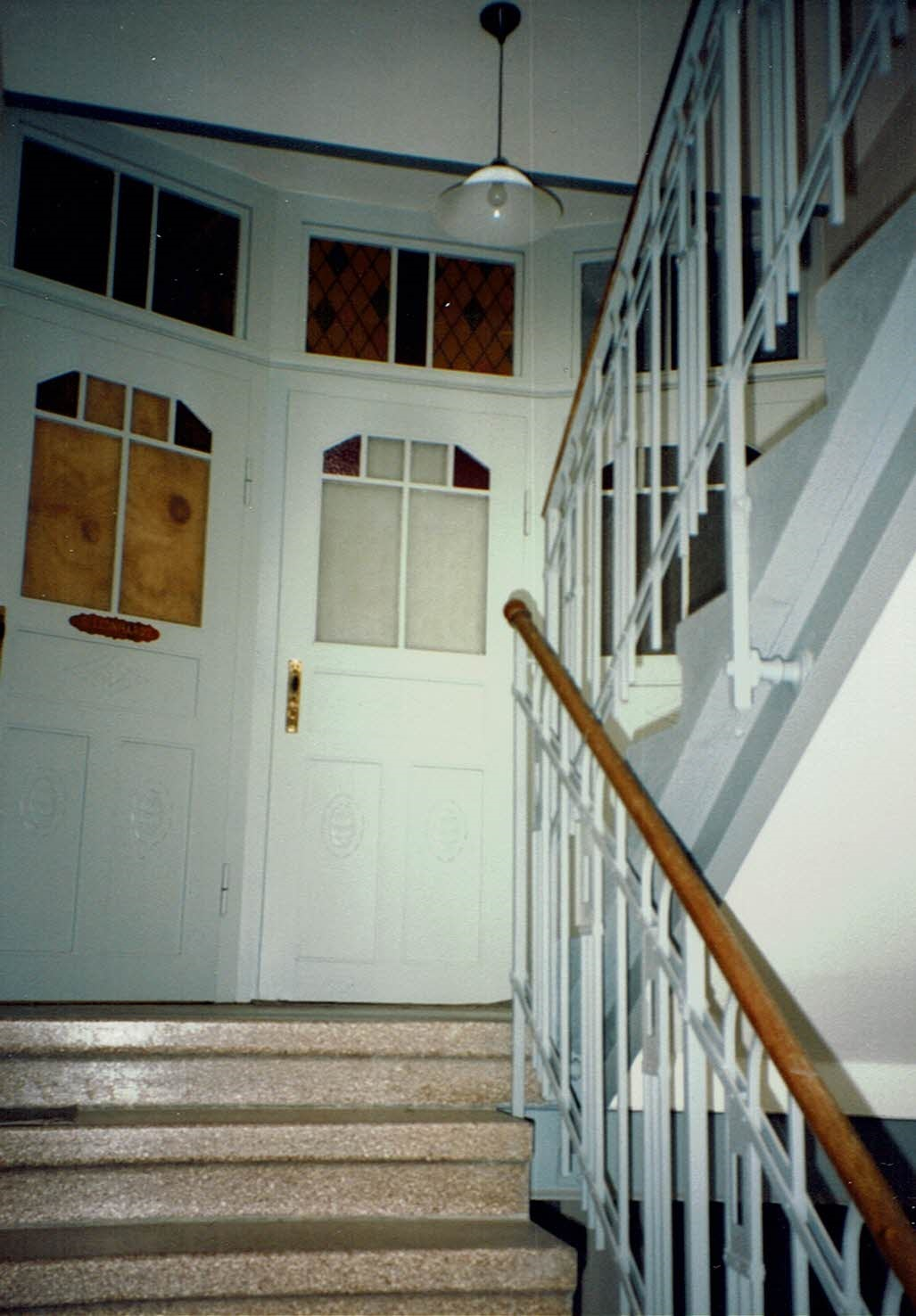 s09 fotogalerie ib architektur bauplanung bauleitung chemnitz sachsen. Black Bedroom Furniture Sets. Home Design Ideas