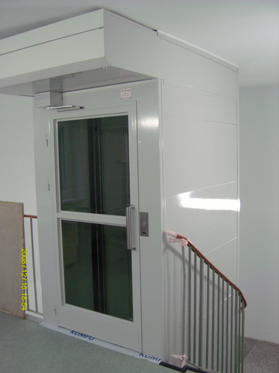 s07 fotogalerie ib architektur bauplanung bauleitung chemnitz sachsen. Black Bedroom Furniture Sets. Home Design Ideas