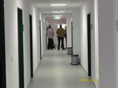 Architekten-und-Ingenieurleistungen-aus-Chemnitz-Sachsen/Bild:Bild-groß:Verwaltungsgebäude-Leipziger-Strasse-in-Freiberg-Landratsamt-Mittelsachsen/Fotograf:Dipl.-Ing.-Andreas-Müller